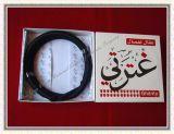 阿拉伯精品头箍Arabian head hoop