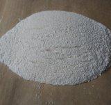 炳熠化工 三嗪成炭剂IFR-TCA,膨胀阻燃剂炭源