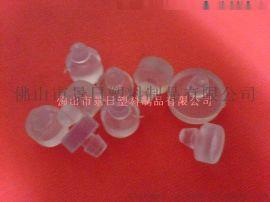 塑料孔塞,塑料管塞,塑胶管帽,防尘盖塞