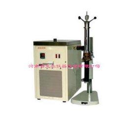 海克尔HCR-700金属加工液抗泡性试验仪