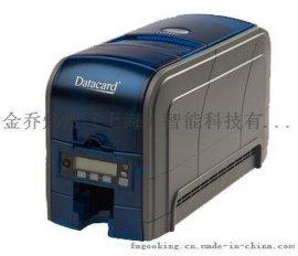 Datacard SD160全国总代理,德卡证卡打印机总代理