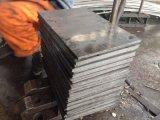 440A不锈钢板,厚度3.2mm*210*320,提供剪板