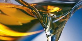 特浦朗克矿山支架乳化液 T&L FLUID ME10-4