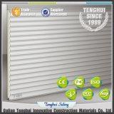 廠家直銷騰輝T934集成房屋外牆保溫裝飾板