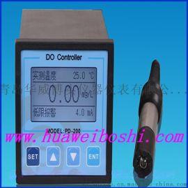 青岛华**实溶氧仪BOS-RY品质保证