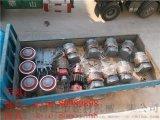 加重耐磨抗压型转轴式干燥机托轮配件设计制造厂家