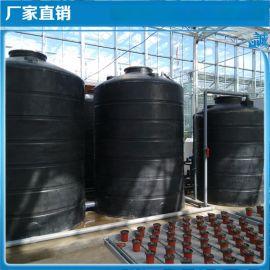北京水处理pe塑料过滤水塔
