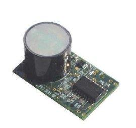 高浓度红外二氧化碳传感器C20B