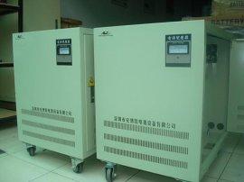 SG/OSG系列三相及单相干式隔离变压器