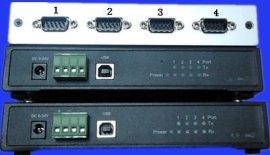 usb隔離485 USB串口
