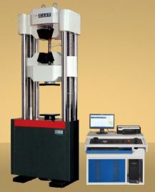 WEW液压  试验机
