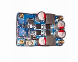 TTC-NP温控器 绿激光器制冷温控部件