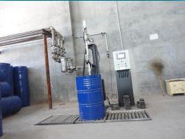 烟台灌装机,灌装秤200L大桶装,电子秤,电子台秤