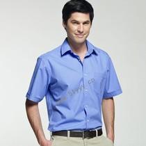 佛山市男士衬衫定做,禅城区男式衬衫订做,厂家自产自销