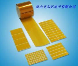 义高温胶带,专业生产高温胶带,特氟龙高温布厂家直销