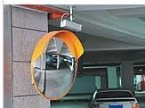 广东中山挂墙反光镜
