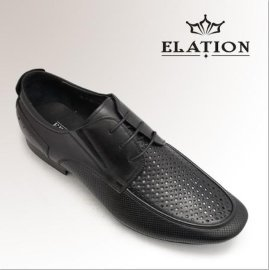 Eltion OD817A-1A-1时尚休闲皮鞋