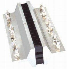 大电流锰铜分流器(FL-2)