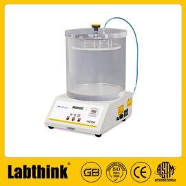 奶粉包装密封性检测仪(MFY-01)