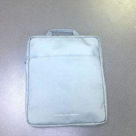 厂家定制手提袋 防水文件包iPad电脑包办公资料档案袋环保收纳袋