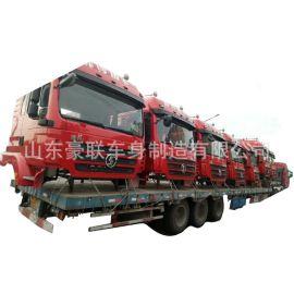 陕汽德龙新m3000驾驶室壳子 原厂钣金件焊接厂家直销厂家价格图片