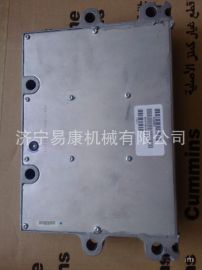 康明斯ISG11发动机电脑板 ISG11电脑板
