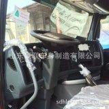南宁 批发供应豪沃T7H车门玻璃内密封条IIWG1664330021厂家直销