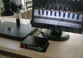 隆基LJ平整度检测仪器