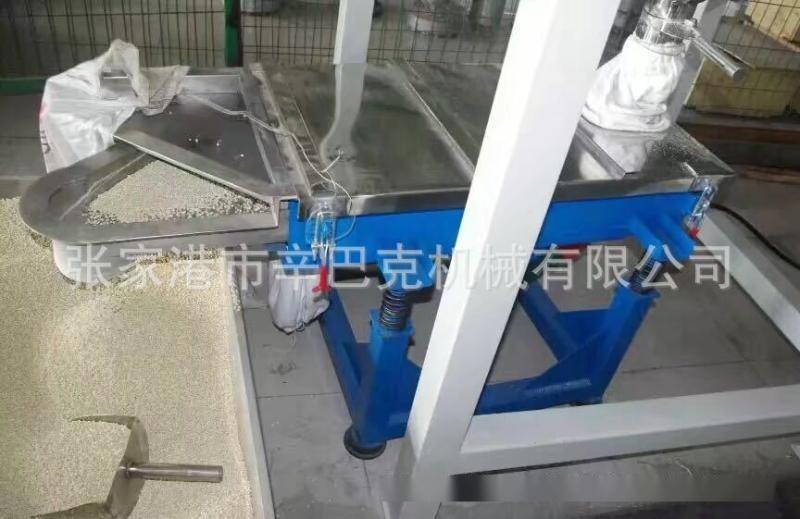 SJSZ-80锥型双螺杆挤出造粒机/PVC透明软料造粒/pvc硬料造粒机
