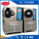 HAST高溫高壓蒸煮儀_HAST高壓加速老化實驗箱廠家定製