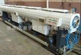 PE管材生产线 PPR管材生产线 塑料管材挤出机 给水管生产线 HDPE