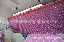 一汽解放A10卧铺生产厂家图片
