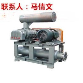 HDSR高质量鱼塘增氧机增氧泵