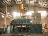 中国水胀制造生产基地-广东思豪液压机械有限公司_yb98水胀液压机专业生产工艺商