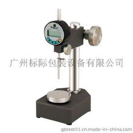 广州标际GH-3数字测厚仪
