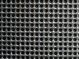 益阳市宝圣鑫磁铁吸不住的金刚网无磁201材质金刚网、金钢网防盗纱网