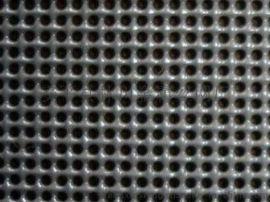 益陽市寶聖鑫磁鐵吸不住的金剛網無磁201材質金剛網、金鋼網防盜紗網