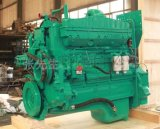 康明斯電力NT855丨NT855-GA丨NTA855-G6丨NTA855-G2A丨NTAA855-G7A丨偉力發電機組