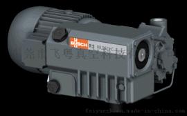 供应BUSCH普旭RA0010C真空泵进口普旭真空泵维修