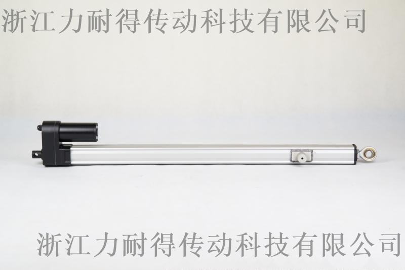 光伏太陽能移動追蹤電動推杆