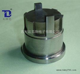 供应机械模具配件数控CNC精密雕刻加工
