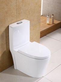 工程马桶,工程卫浴,酒店工程卫浴,工程卫浴批发