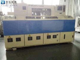 全国保修: 海外SMT贴片机, CP842MECP842/CP742欧美高速机