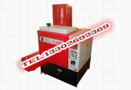 广东尧鼎生产热熔胶机,华南超专业的热熔胶机喷胶机 研发生产厂家