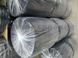 润之雨牌大田节水灌溉用单翼迷宫式滴灌带