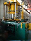 现货供应四柱拉伸油压机 650t液压拉伸机 冲压液压机生产厂家
