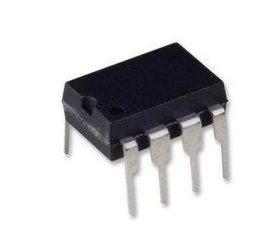 SW3582DA--**电池充电IC,兼容HT3582DA