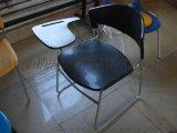 辦公椅,塑鋼辦公椅廣東鴻美佳廠家供應