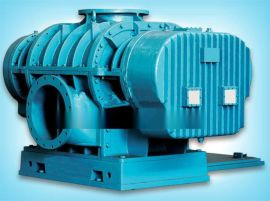 供氧设备 鱼塘增氧设备厂家