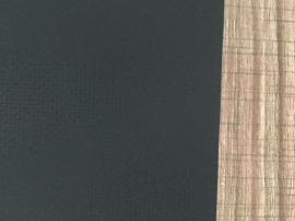 外卖箱袋鼠箱面料 外卖保温箱专用面料 PVC夹网布面料